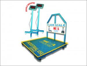 floor-4mt-08cap-500kg700kg1000kg2000kg5000kg