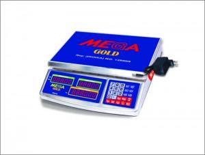 modelnomegagoldjj-28capacity35kg1g