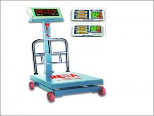 modelnomegat-08weighingcountingindicatorcapacity200kg10g400kg20g500kg50g600kg50g700kg50g1200kg100g