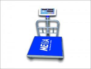 modelnomegatc-01capacitysize100kg10g12x17150kg20g17x19200kg20g17x19300kg50g18x24500kg50g24x32100kg100g24x32