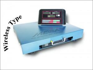 modelnomegatc-05capacity300kg20g17x19500kg50g18x24