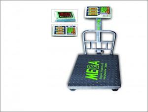 modelnomegatc-10capacitysize100kg10g12x17150kg20g17x19200kg20g17x19300kg50g18x24500kg50g24x321000kg100g24x32