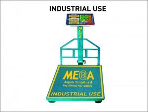modelnomegatc-10capacitysize100kg10g12x17200kg20g17x19300kg50g18x24500kg50g24x32700kg70g34x32