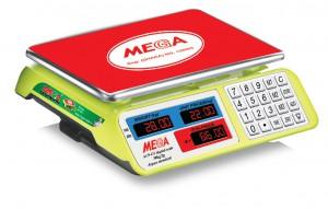 mega super 02 n plate- ACS-C6