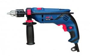 Model No.: Impact Drill-13mm