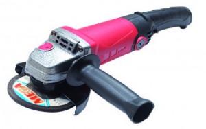 Model No.: Angle Grinder-100 mm Mega-AG100-850 W