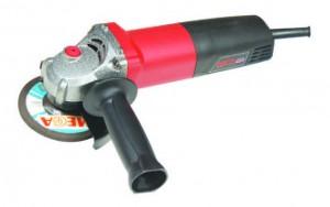Model No.: Angle Grinder-100 mm Mega-AG-950 W