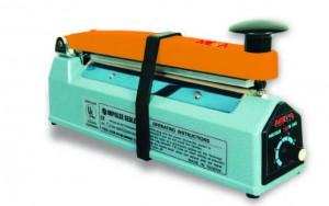 Model No. Hand Sealer FS-200/300