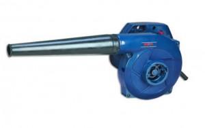 Model No.: Blower Mega-BL-600