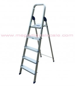 Mega-Ladder.-s